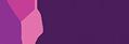 yavli logo